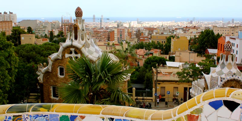 credo-espana-skyline