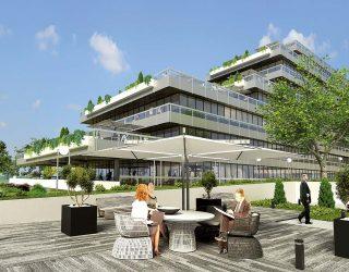 estel-residence-2