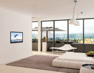 estel-residence-interior-2