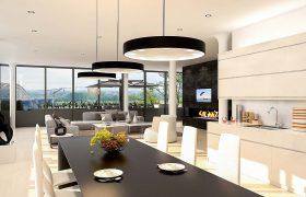 estel-residence-interior