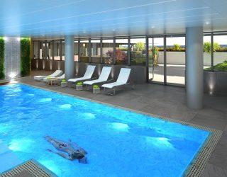 estel-residence-nijmegen