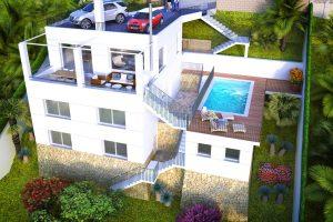 Credo-espana-Villa-Quintmar-2
