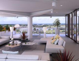 20160606 app 0-5 veranda