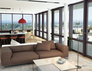 3_1_living_terrace (1) DEF