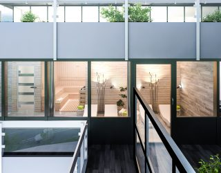 app 6-1 02 sauna van buiten