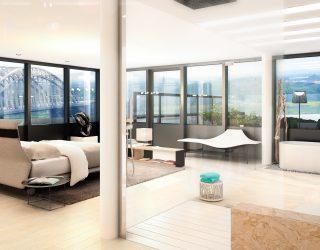 app 6-1 05 slaapkamer