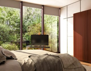 guest_room 2